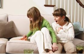 Популярные механизмы трансформации диванов