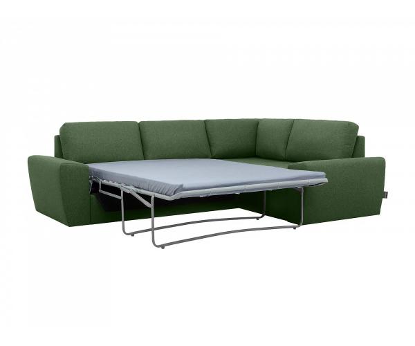 Угловой диван-кровать Peterhof